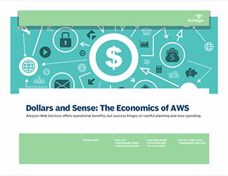 AWS_economics.png