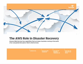 AWS_role.png