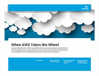 AWS_wheel.png