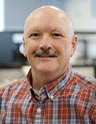 Greg Arnette
