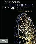 High Quality Data Modeling