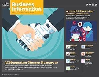 'TechTarget' from the web at 'http://cdn.ttgtmedia.com/rms/onlineImages/BI0417.jpg'