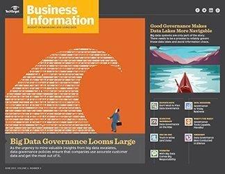 'TechTarget' from the web at 'http://cdn.ttgtmedia.com/rms/onlineImages/BI0617.jpg'