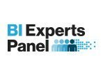 TechTarget BI experts panel logo