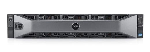 Dell DR6000 Disk Backup Appliance 2014 POY