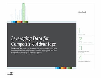 CIO_Handbook_leveraging_data_cover.png