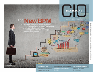 CIO_cover_1213.png
