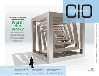 CIO_cover_may_2013.png