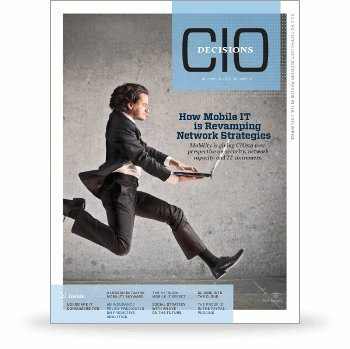 CIO_december_cover_ad.jpg