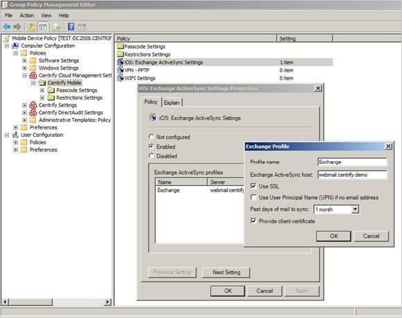 Centrify+DirectControl1.jpg