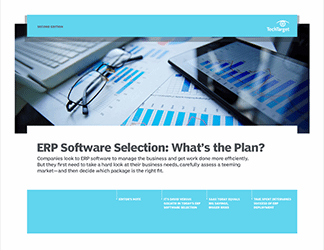 ERP_software_selection.png