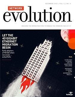 Evolution_Dec_2012_cover_lg.jpg