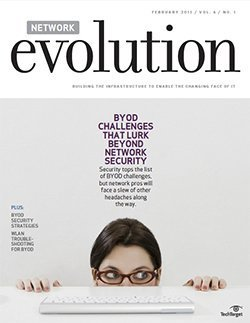 Evolution_Jan_2013_cover_lg.jpg