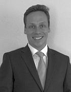 Fabian Henzler, Matrix42