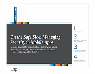 HB_safe_side_managing_security_mobile_apps_cover.png