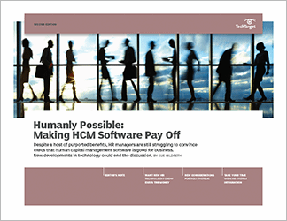 HCM_software_pay_off.png