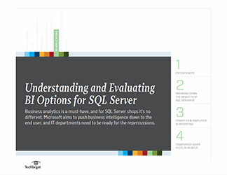 Handbook_cover_understanding_eval_SQL_server.png