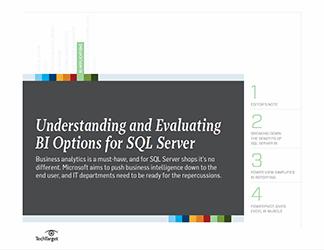 Handbook_cover_understanding_eval_SQL_server.png