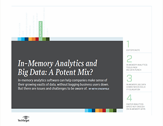 Handbook_memory_analytics_big_data_potent_mix_cover.png