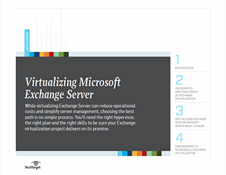 Handbook_virtualizing_microsoft_exch_server_cover.png