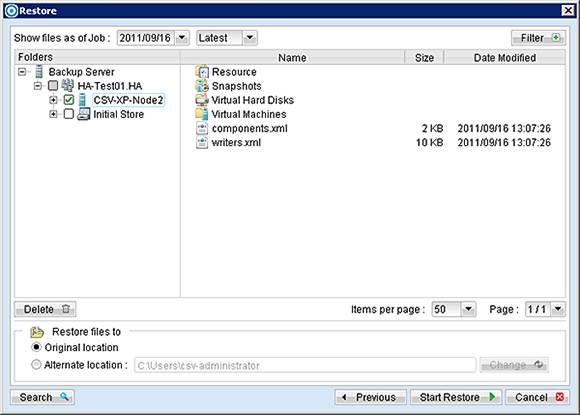 HyperVBackupSlide_08.png