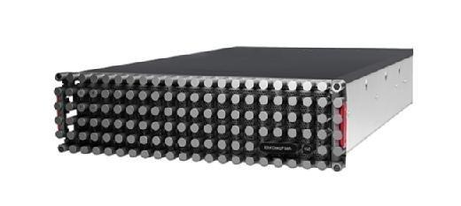 IBM DeepFlash 150