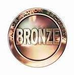 ISM bronze
