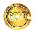 ISM Gold