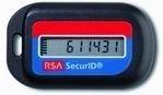ISM - RSA