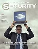 ISM September 2012 Issue