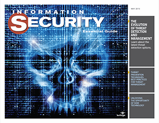 ISM_supplement_cover_0513.png