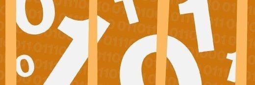 ITChannel_bigdata_homepage_splash.jpg
