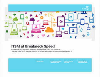 ITSM_breakneck_speed.png