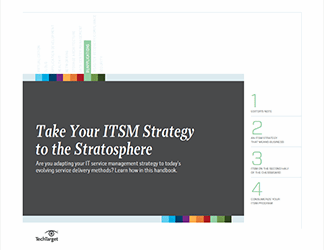 ITSM_strategy_cover.png