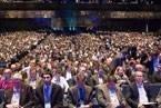 Keynote at ITxpo 2011