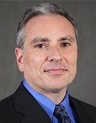 Christopher Iervolino, Gartner research director for enterprise application suites and ERP