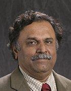Dr. S.S. Iyengar