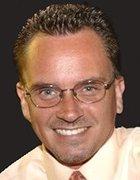 Jeff Karan
