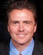Brian Laughlin