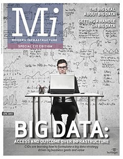 MI_CIO_edition_cover_april_2013.jpg