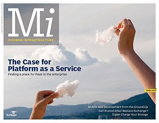 MI_june_2013_cover.png