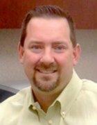 Pat Saucier