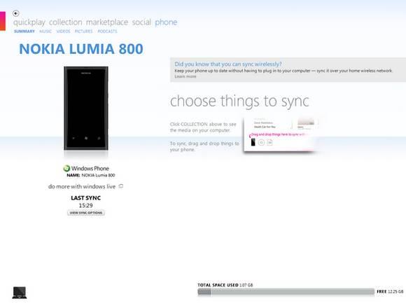 Nokia10.png