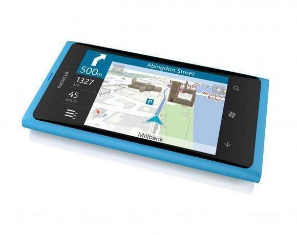 Nokia8.jpg