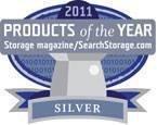 Silver Winner 2011 POY