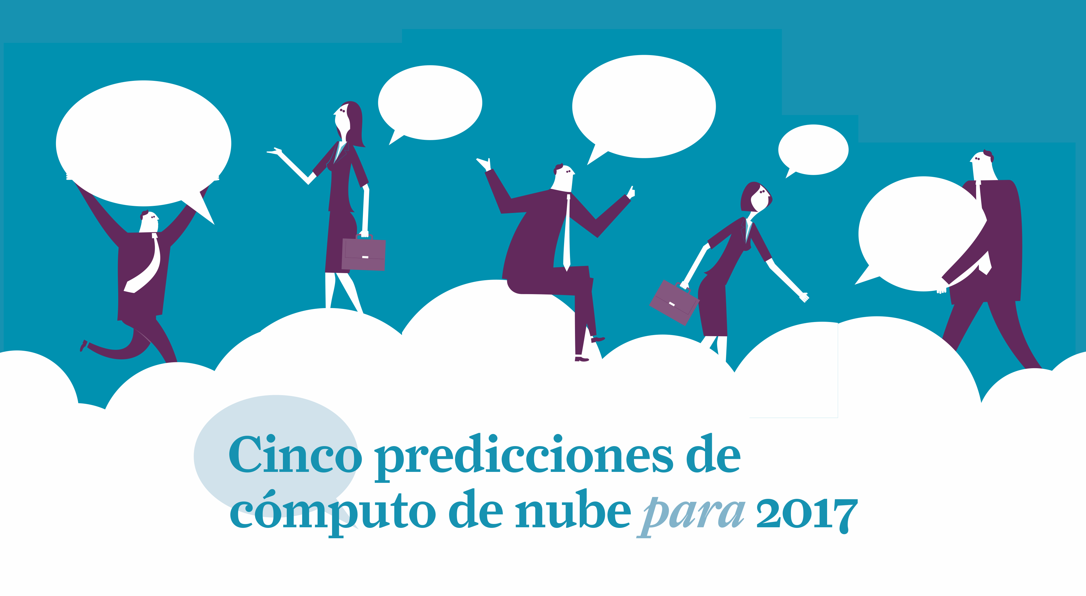 Prediccionesnube2017-1.png