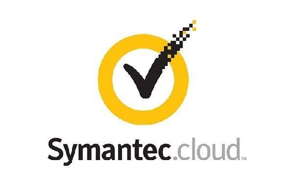 Symantec Web URL.cloud service product image