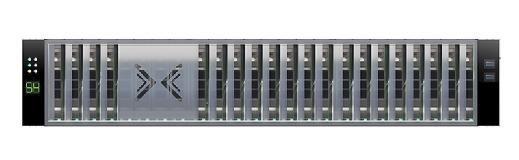 Reduxio Systems Reduxio HX550