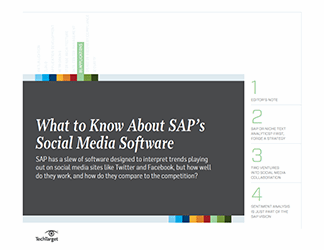 SAP_social_media_software_cover.png