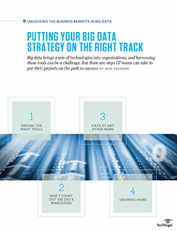 SBA_e-book_putting_big_data_strat_on_track_ch2_cover.png